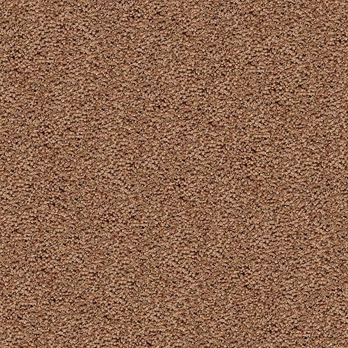 Carpet InspiredByNature 1V26-503 NatureTrail
