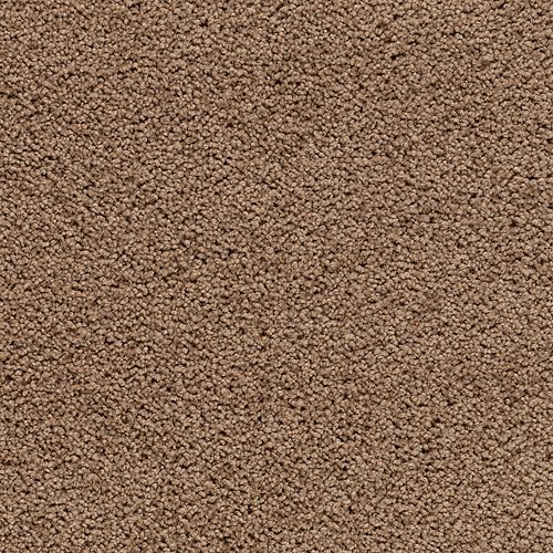 Carpet InspiredByNature 1V26-504 LushSuede