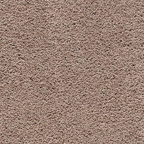 Carpet InspiredByNature 1V26-516 HazyTaupe