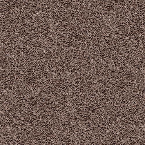 Carpet InspiredByNature 1V26-506 SoftMink