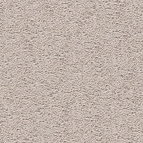 Carpet InspiredByNature 1V26-527 EarlyFrost