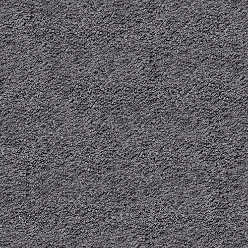 Carpet InspiredByNature 1V26-507 RiverStone