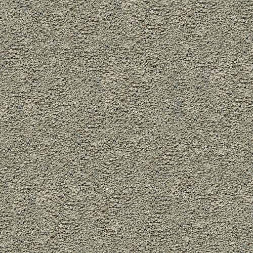 Carpet CozyComfort 1V18-529 FloatingLily