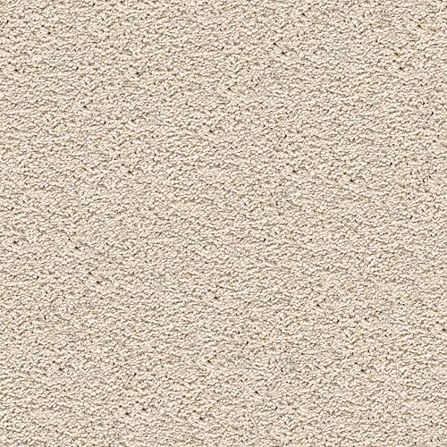 Carpet CozyComfort 1V18-540 PersianSilk