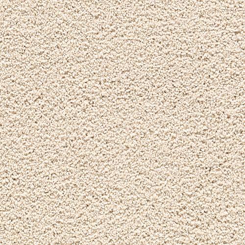 Carpet CozyComfort 1V18-534 QuietNeutral
