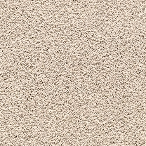 Carpet CozyComfort 1V18-539 Luminous