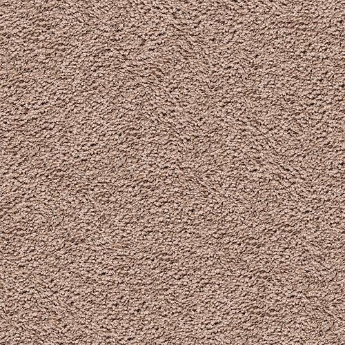 Carpet CozyComfort 1V18-521 CanyonGlow
