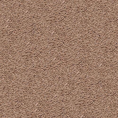 Carpet CozyComfort 1V18-515 CedarBeige