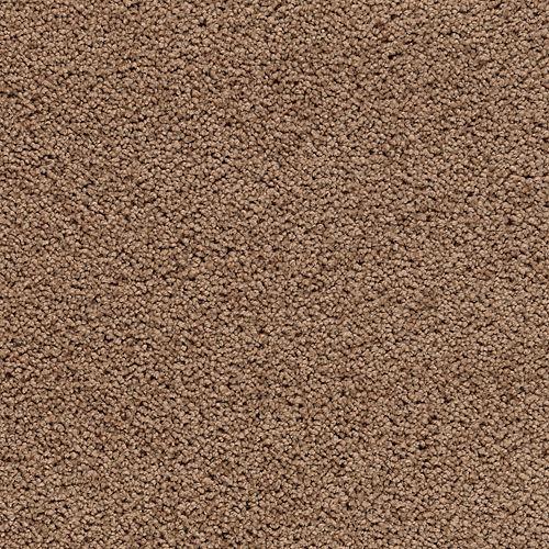 Carpet CozyComfort 1V18-504 LushSuede