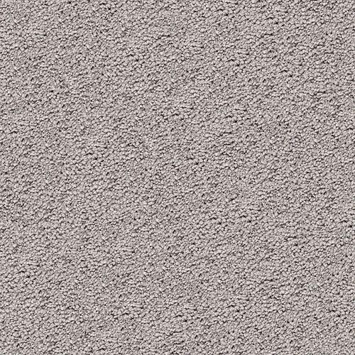 Carpet CozyComfort 1V18-517 CrystalStream