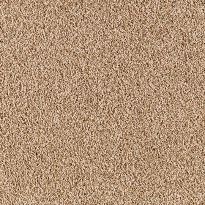 Carpet CountryEstate 1V36-509 HarvestHome