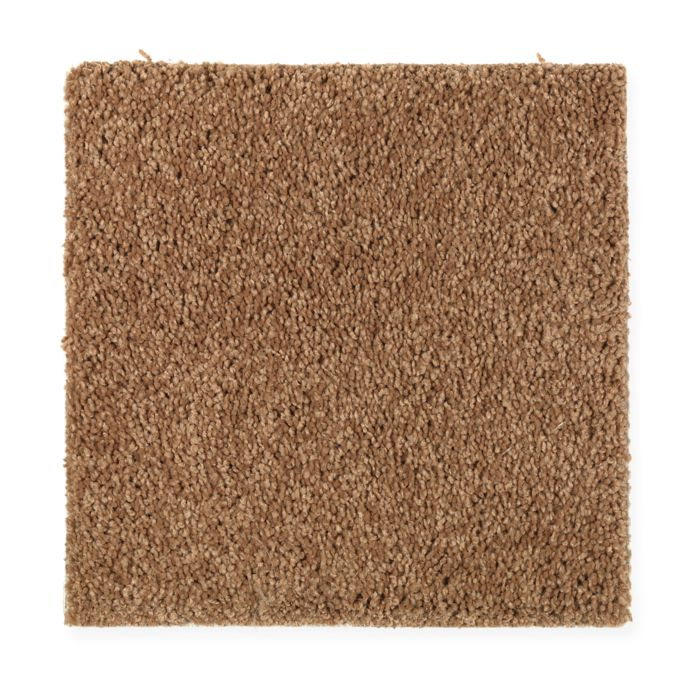 Carpet SoothingEffect 1W19-512 SweetNectar