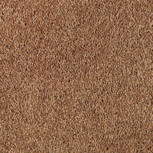 Carpet SoothingEffect 1W19-512 SweetNectar