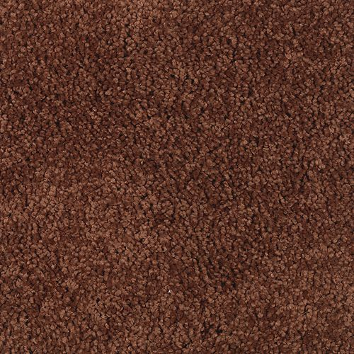 Carpet SoothingEffect 1W19-502 WarmAutumn