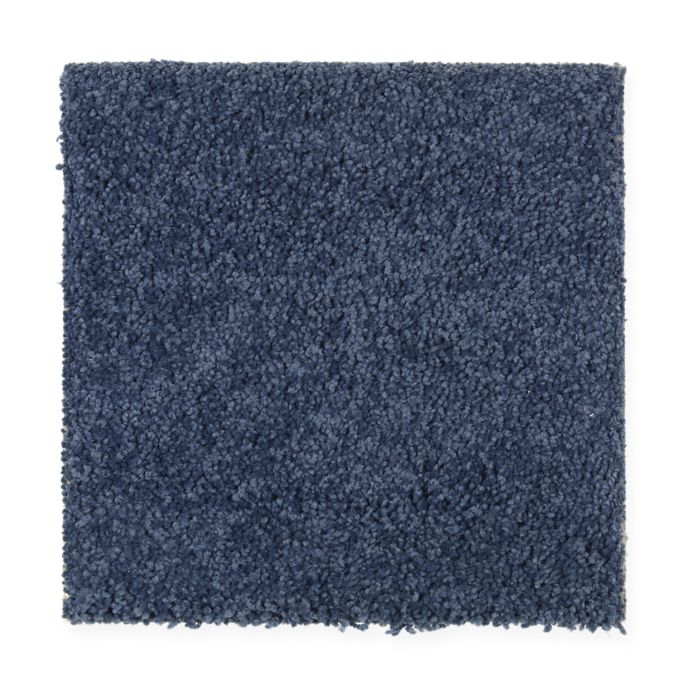 Carpet SoothingEffect 1W19-508 Stillwater