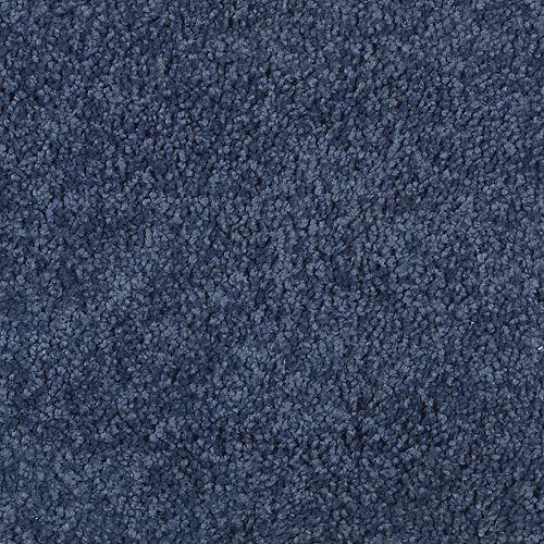 Carpet SoothingEffect 1W19-508 Stillwater