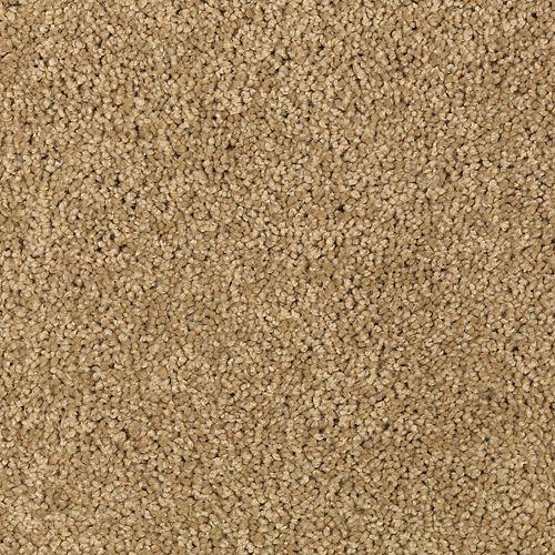 Carpet SoothingEffect 1W19-513 GoldenBuff