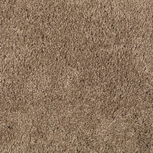 Carpet SoothingEffect 1W19-514 Wildwood