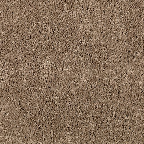Carpet SoothingEffect 1W19-515 CedarBeige
