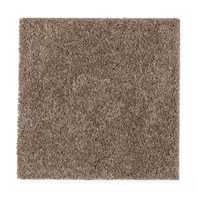 Carpet SoothingEffect 1W19-516 HazyTaupe