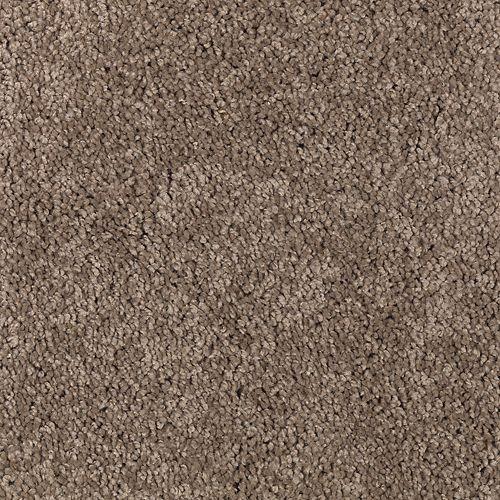 Carpet SoothingEffect 1W19-516 HazyTaupe