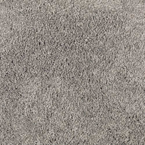 Carpet SoothingEffect 1W19-517 CrystalStream