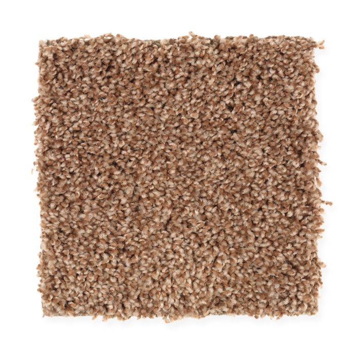 Carpet CaribbeanSpirit 1W75-272 BrushedCopper