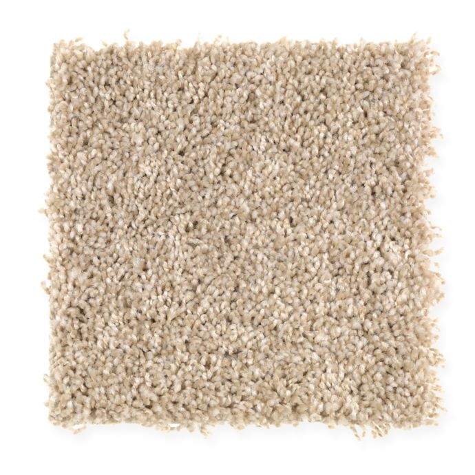 Carpet CaribbeanSpirit 1W75-722 SilkRibbon
