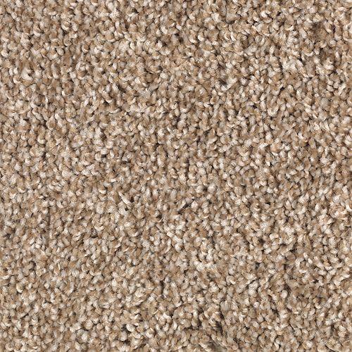 Carpet Caribbean Spirit New Acorn 842 main image