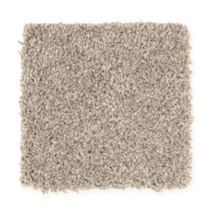 Carpet CaribbeanSpirit 1W75-849 SandyHollow