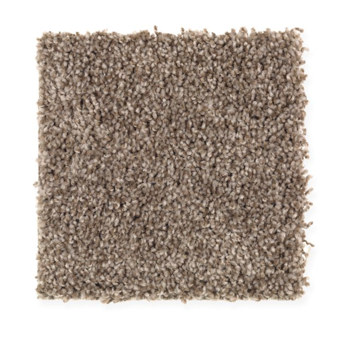 Carpet CaribbeanSpirit 1W75-863 GingerBark