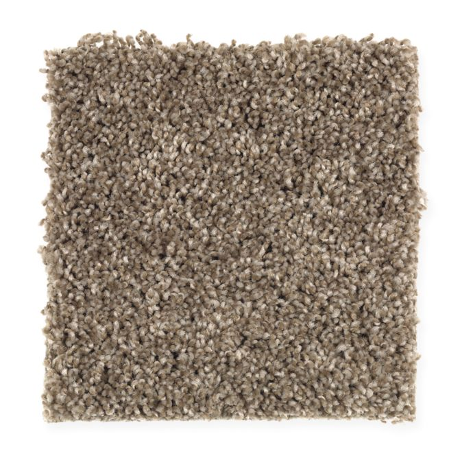 Carpet CaribbeanSpirit 1W75-878 ChocolateMousse