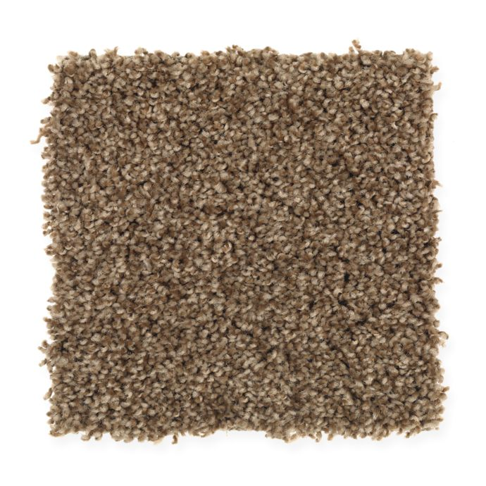 Carpet Caribbean Spirit Walnut Shell 882 main image