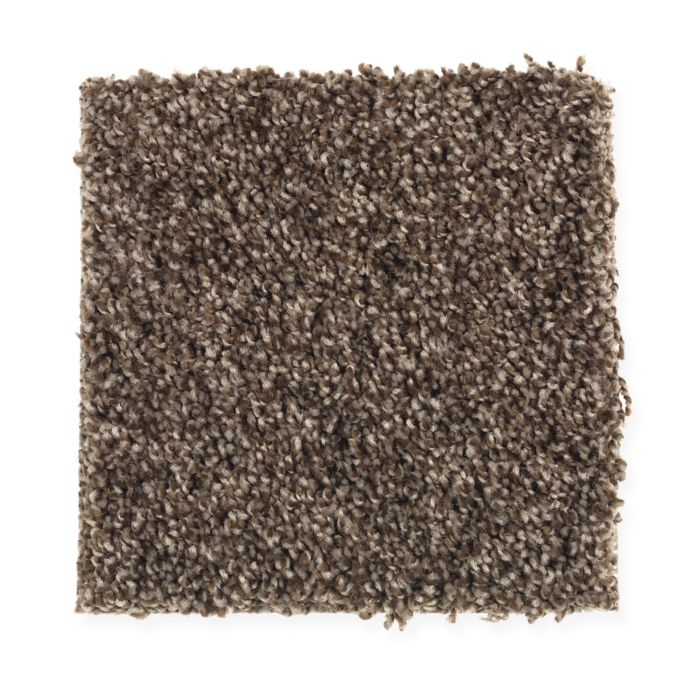 Carpet CaribbeanSpirit 1W75-889 CocoaPowder