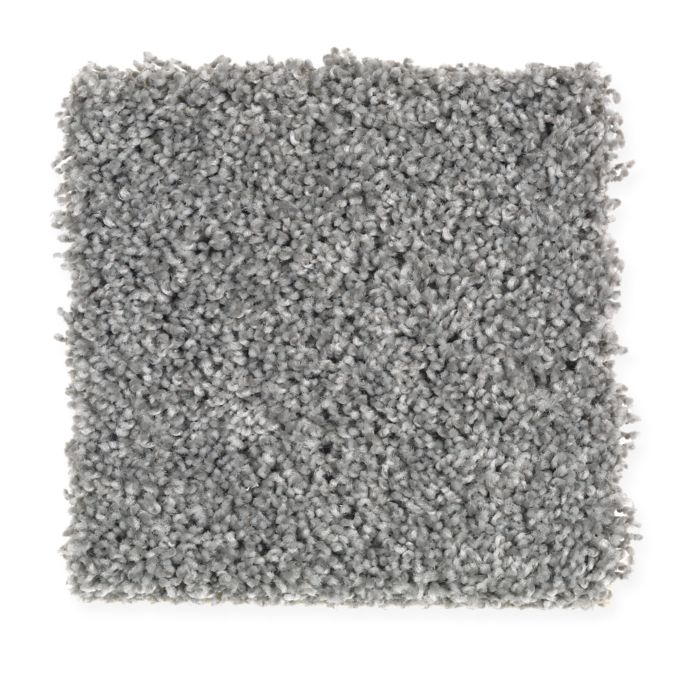 Carpet CaribbeanSpirit 1W75-969 SteelGrey