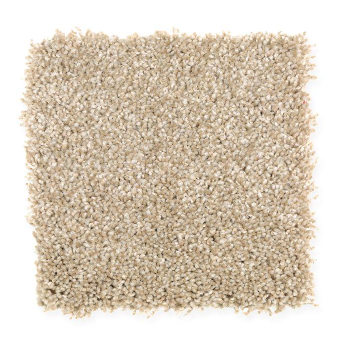 Carpet JoyousOccasion FV187-12 12