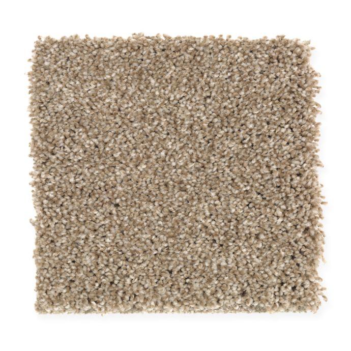Carpet JoyousOccasion FV187-07 07