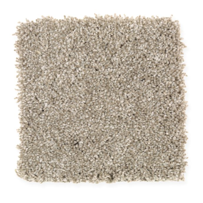 Carpet JoyousOccasion FV187-10 10