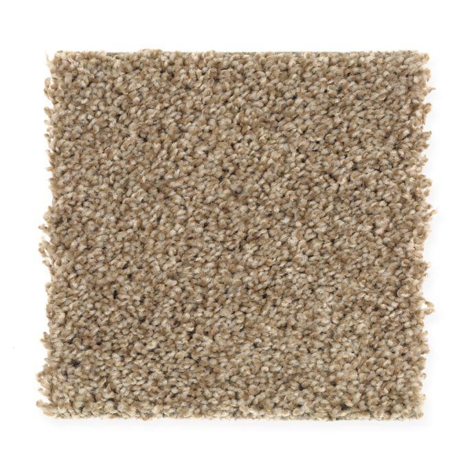 Carpet JoyousOccasion FV187-08 08