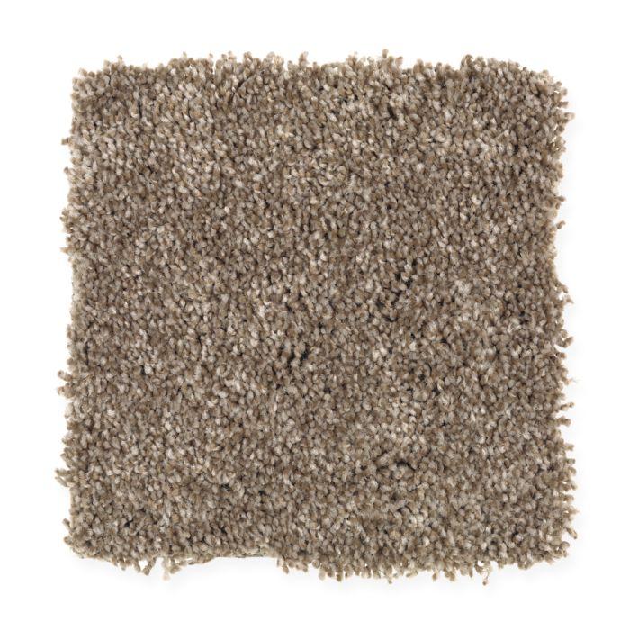 Carpet JoyousOccasion FV187-03 03