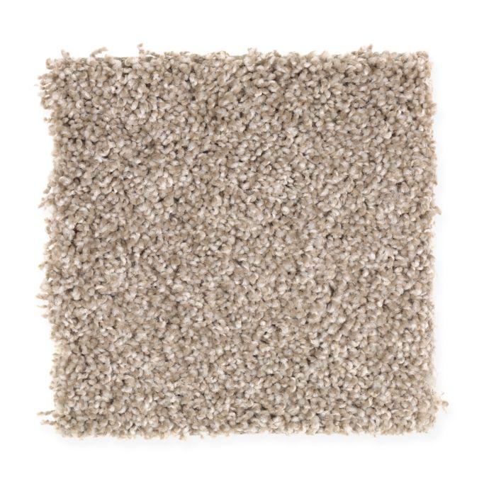 Carpet JoyousOccasion FV187-11 11