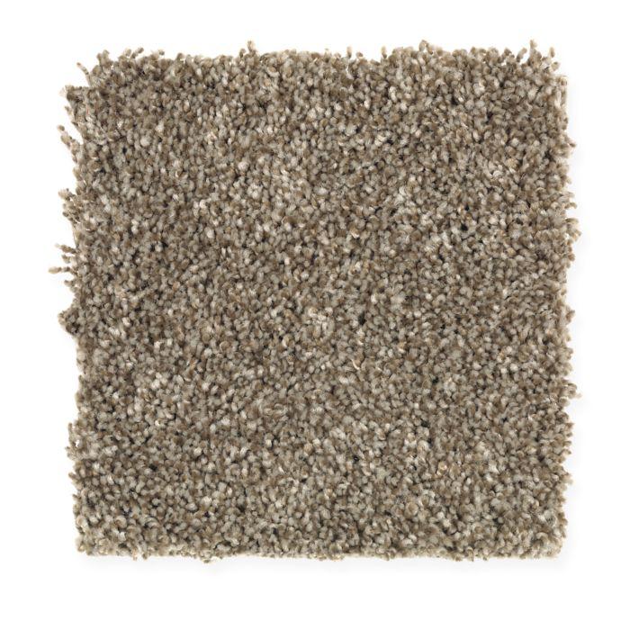 Carpet JoyousOccasion FV187-06 06
