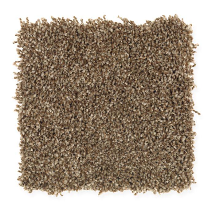 Carpet JoyousOccasion FV187-04 04