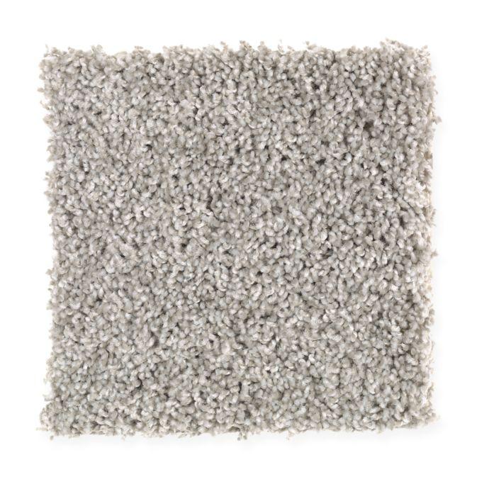 Carpet JoyousOccasion FV187-09 09