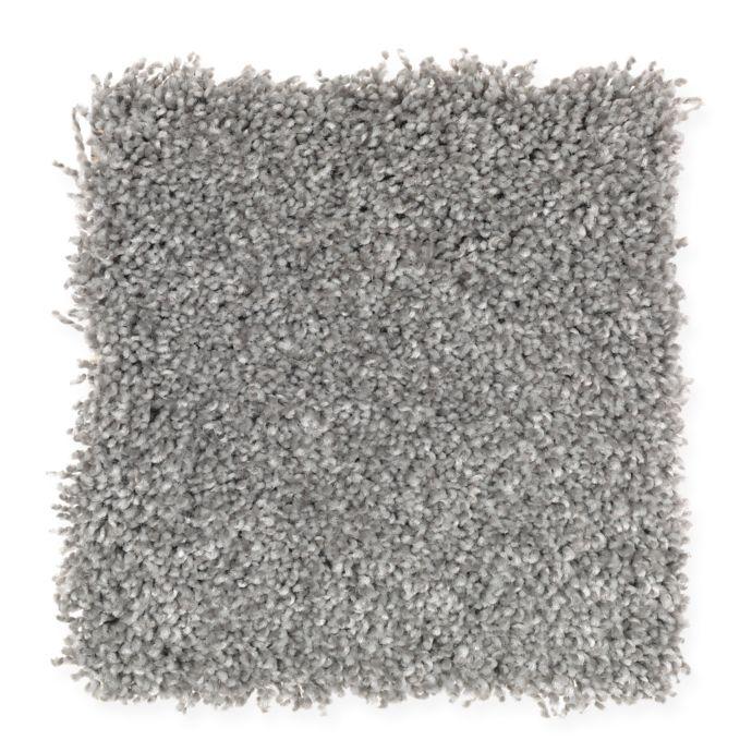 Carpet JoyousOccasion FV187-05 05