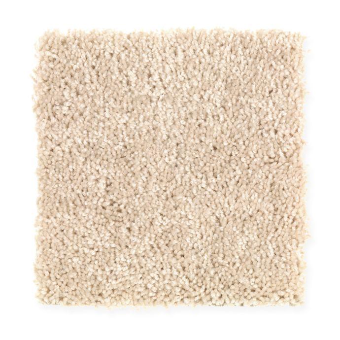 Carpet Alliance 2X03-721 Destiny