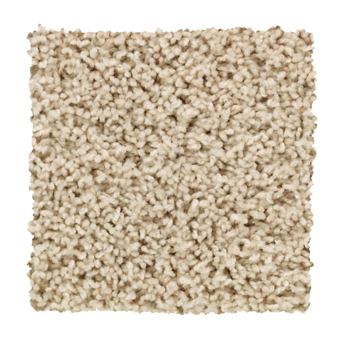 Carpet Alliance 2X03-727 ShadowBeige