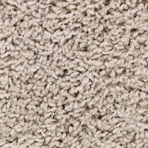 Carpet Alliance 2X03-744 TaupeIllusion