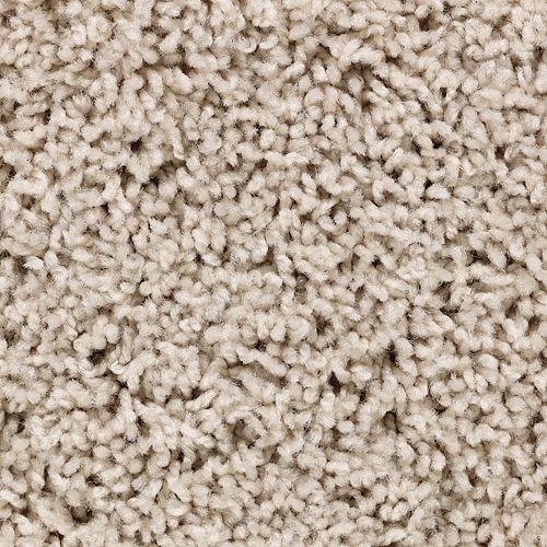 Carpet Alliance 2X03-756 PaleLinen