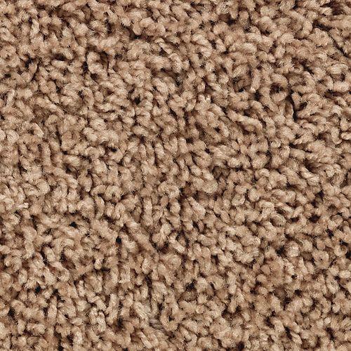 Carpet Alliance 2X03-771 ToastedSeed